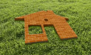 4 consejos fáciles de lograr para que tu construcción sea Eco-Friendly