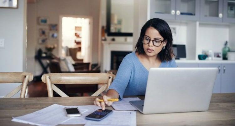 Tips para ser más productivo en tu Home Office