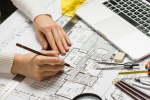 5 consejos para un estudiante de arquitectura